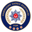 Turkish Police Communications Division