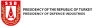 Presidency of Defence Industries
