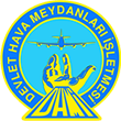 General Directorate Of State Airports Authority